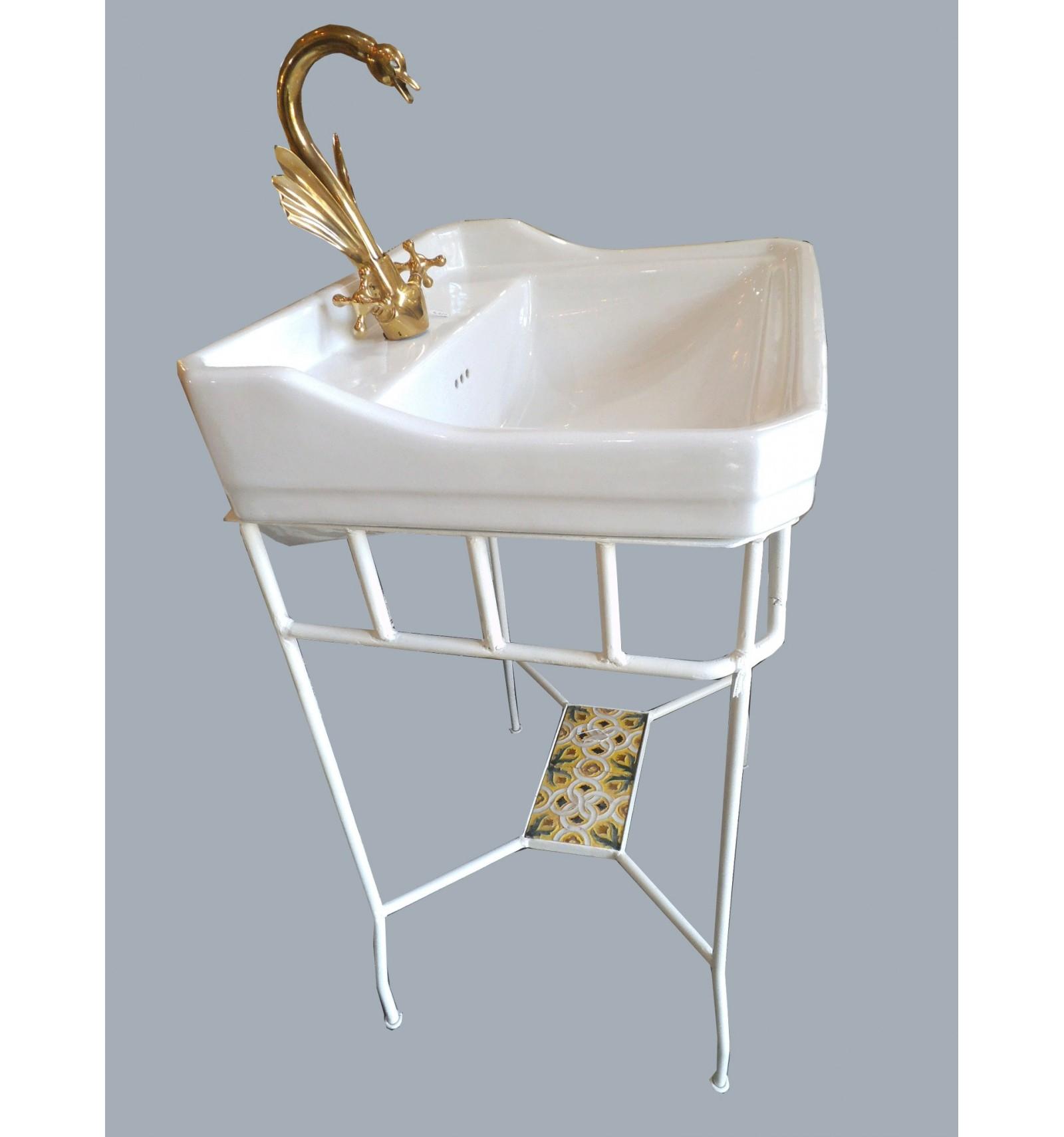 Conjunto mueble y lavabo for Conjunto mueble lavabo