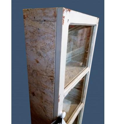 Armario colgar ixia forma ba o - Ixia muebles ...