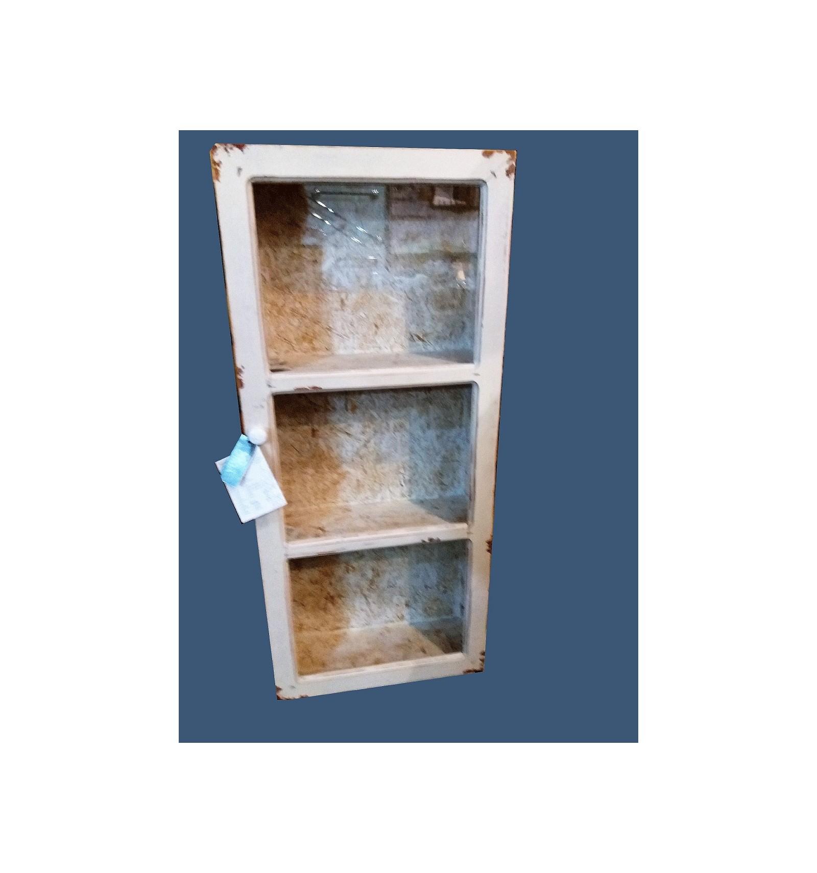 Armario colgar ixia forma ba o for Ixia muebles